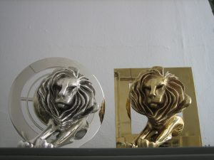 mr-and-mrs-lion